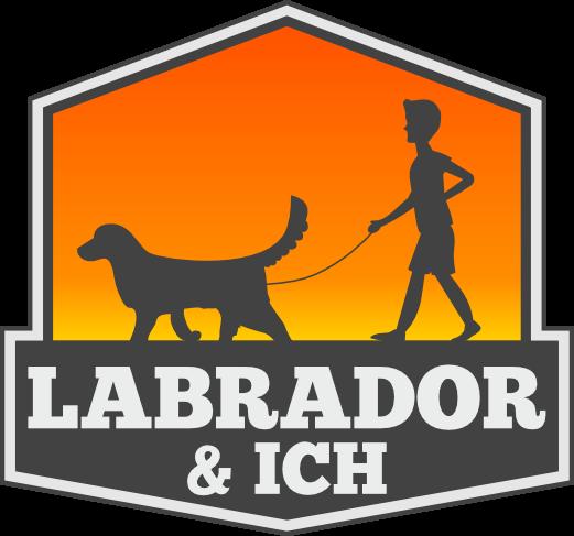 Labrador Logo